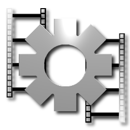 Virtualdub ��������� �����